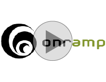 onramp logo with play button-01.png